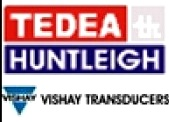 Логотип Tedea-Huntleigh